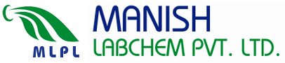 MANISH LABCHEM PVT. LTD.